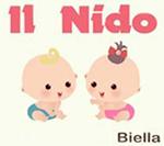 Il Nido Biella